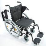 kreslo-kolyaska-invalidnaya-mega-optim-712-n-1-4-1000x1000