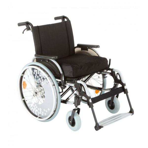 Кресло-коляска инвалидная Otto Bock Старт xxl