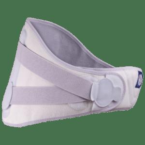 Люмбо-абдоминальный бандаж для беременных Thuasne LOMBAMUM'® 0805