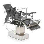 meditsinskij-mnogofunktsionalnyj-operatsionnyj-stol-armed-st-ii-ar-100205002-12-1000x1000