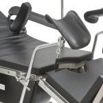 meditsinskij-mnogofunktsionalnyj-operatsionnyj-stol-armed-st-ii-ar-100205002-13-1000x1000