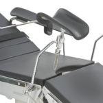 meditsinskij-mnogofunktsionalnyj-operatsionnyj-stol-armed-st-iv-ar-100205004-13-1000x1000