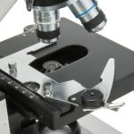 mikroskop-meditsinskij-dlya-biohimicheskih-issledovanij-armed-xsp-104-ar-100701002-5-1000x1000