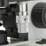 mikroskop-meditsinskij-dlya-biohimicheskih-issledovanij-armed-xsp-104-ar-100701002-6-1000x1000