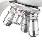 mikroskop-meditsinskij-dlya-biohimicheskih-issledovanij-armed-xsz-107-ar-100701005-8-1000x1000