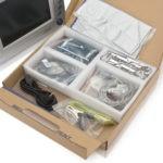 monitor-prikrovatnyj-mnogofunktsionalnyj-meditsinskij-armed-pc-9000b-ar-100206008-9-1000x1000