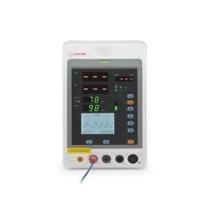Монитор прикроватный многофункциональный медицинский Armed Pc-900a
