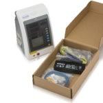 monitor-prikrovatnyj-mnogofunktsionalnyj-meditsinskij-armed-pc-900s-ar-100206004-13-1000x1000