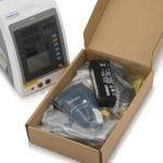 monitor-prikrovatnyj-mnogofunktsionalnyj-meditsinskij-armed-pc-900sn-ar-100206005-5-1000x1000
