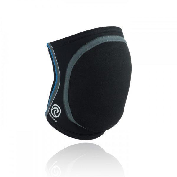Наколенник защитный усиленный (гандбол) Rehband 7765