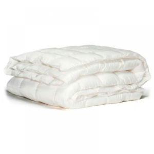 Одеяло без наполнителя ОртоМедтехника