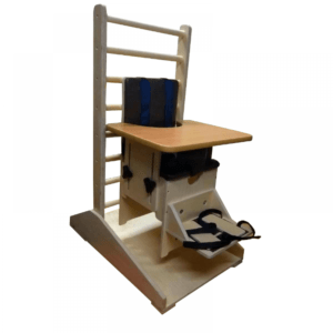 Опора для сидения и стояния Протэкс-Гарант Ёлочка