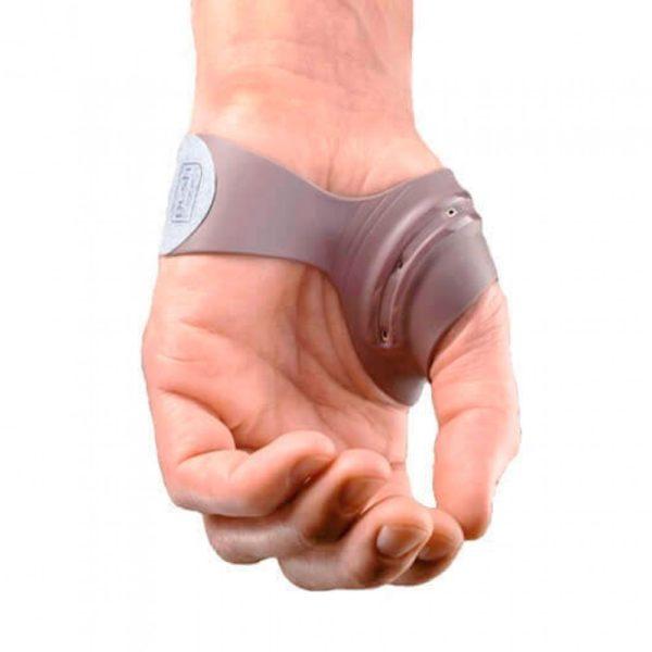 Ортез на большой палец руки Push Braces Push ortho Cмс/ Push ortho Trumb Brace Cмс 3.10.1
