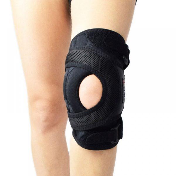 Ортез на коленный сустав фиксирующий коленную чашечку Reh4Mat As-kx-04