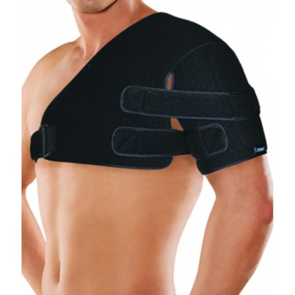 Ортез на плечевой сустав Orlett Rs-129
