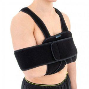 Ортез плечевого и локтевого сустава Reh4Mat Tinot Am-sob-02