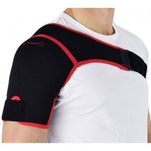 Ортез плечевого сустава Reh4Mat As-b