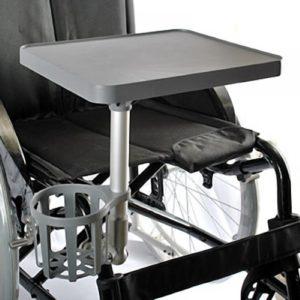 Поднос для кресел-колясок Симс-2 10858