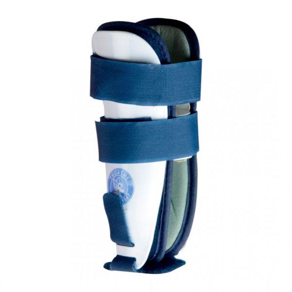 Подростковый ортез для стабилизации голеностопного сустава Thuasne Ligacast® junior 2600