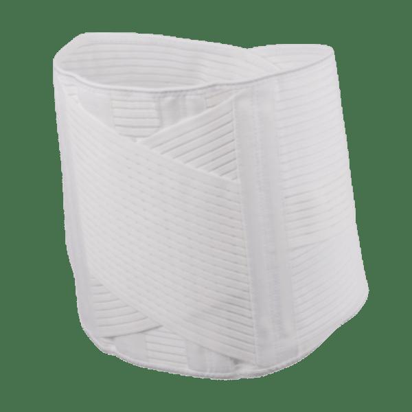 Пояснично-абдоминальный опорный корсет Thuasne DYNACROSS 7680