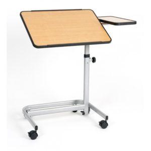 Прикроватный столик для инвалидов Vermeiren Model 377