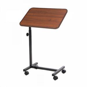 Прикроватный столик Ortonica СП100