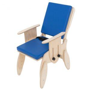 Реабилитационное кресло Akcesmed Kidoo Kdo
