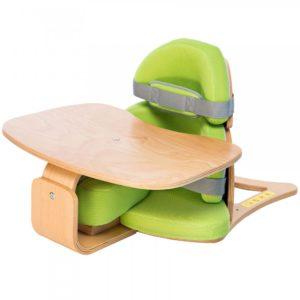 Реабилитационное кресло Akcesmed Нук Nk-1