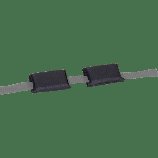 Ремень протектор размер 25 для колясок Patron Rprk034