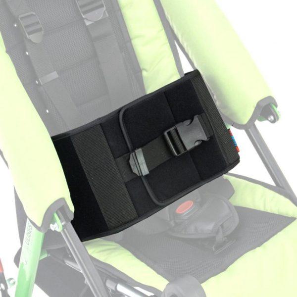 Ремень туловища для коляски Akcesmed Рейсер Улисес Ule_126
