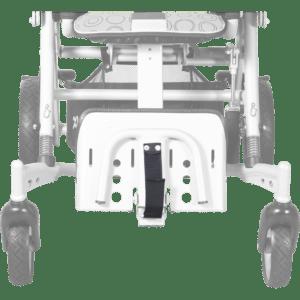Ремень Velcro для подножки для колясок Patron Rprk03102