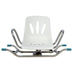 Сиденье для ванной Мед-Мос Sc-1