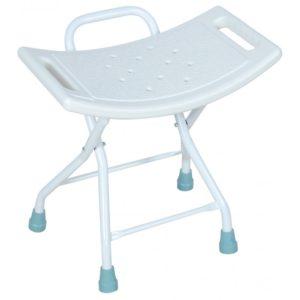 Сиденье для ванной Мед-Мос Sc-2