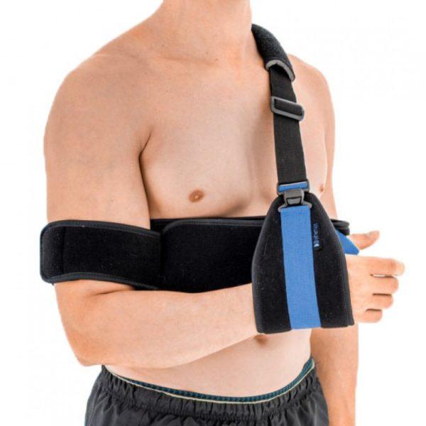 Стабилизирующий ортез плеча и руки Reh4Mat Am-sob-06