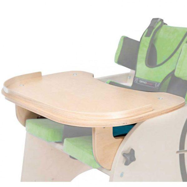 Столик для кресла Akcesmed Слоненок Slk_403