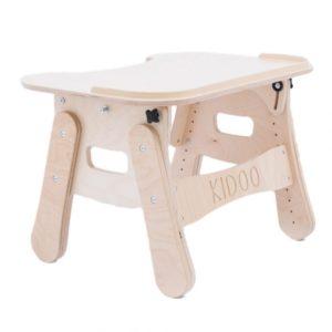 Столик Kidoo Akcesmed Кидо