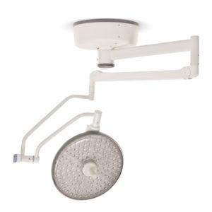 Светильник медицинский хирургический Armed Ledl550 (550)