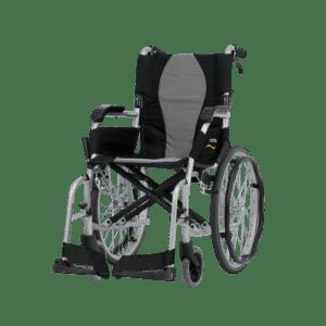 Инвалидная коляска Karma Medical Ergo 105-1-F20