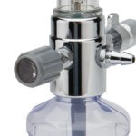 uvlagnitel-kisloroda-s-rotametrom-armed-xy-98bii-ar-100103001-11-1000x1000