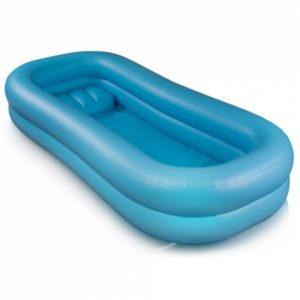 Ванна надувная для мытья человека Armed 202200000