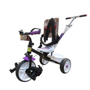 Велосипед ВелоСтарт-0