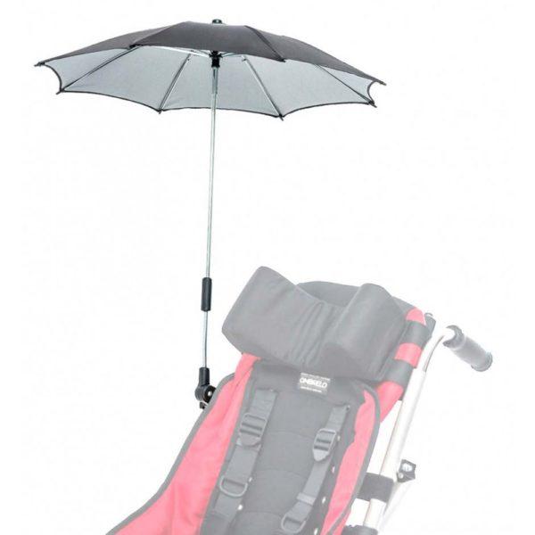 Зонт для коляски Akcesmed Рейсер Омбрело Omo_402