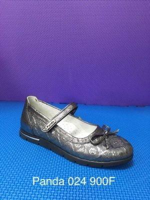 Туфли женские 024-900F M.Panda